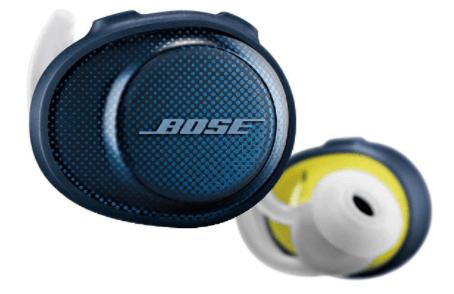 Bose-SoundTrue-Ultra-vs-SoundSport