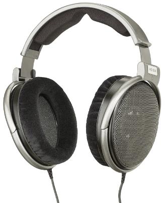Grado-Sr325e-vs-Sennheiser-HD-650