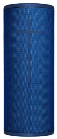 JBL-Charge-4-vs-UE-Megaboom