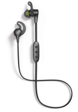 Jaybird-x4-VS-Bose-Soundsport