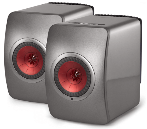 KEF-LS50-REVIEW