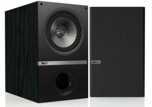 Kef-Q300-Review
