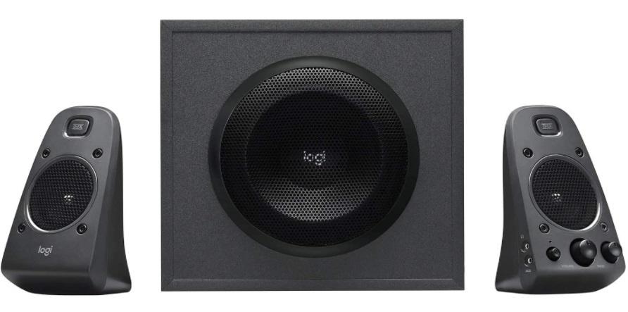 Logitech-Z623-vs-Z625