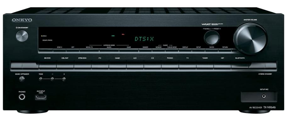 Onkyo-TX-NR646-Review