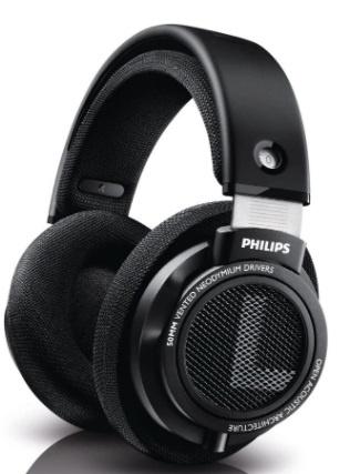 Phillips-SHP9500-vs-SHP9500S