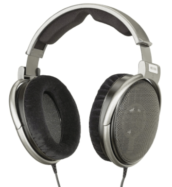 Sennheiser-HD600-vs-HD650-vs-HD660S
