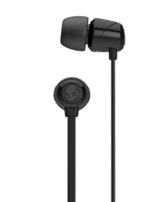 Skullcandy-Jib-vs-Inkd