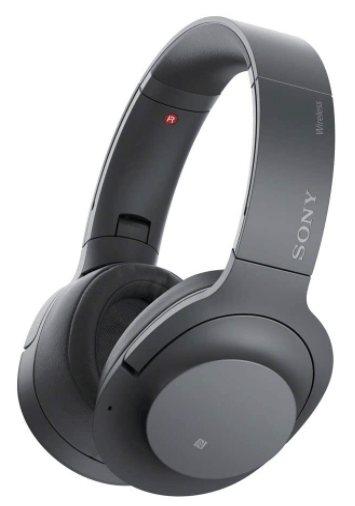 Sony-wh-h900n-vs-Sony-wh-1000xm3