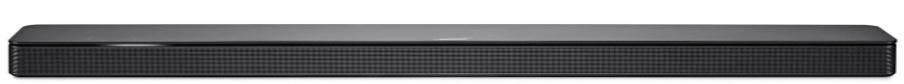 Sonos-Beam-vs-Bose-soundbar-500